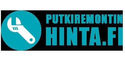 Putkiremontinhinta.fi